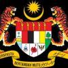 Verdurez Annual Meetup 2018: Malaysia